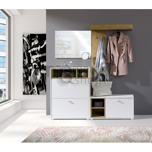 Mobilier hol M075