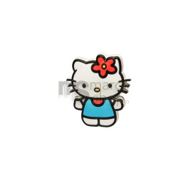 Buton Hello Kitty