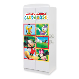 Dulap Disney Club Mickey Mouse