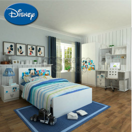 Mobila copii Clubhouse Mickey Mouse