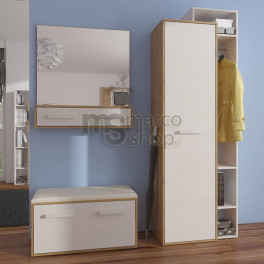 Mobilier hol M055
