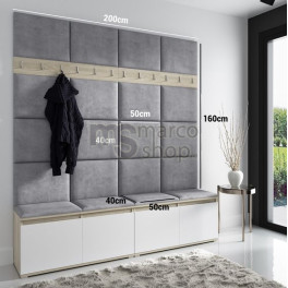 Mobilier hol M066