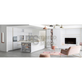 Mobilier bucatarie Pablino