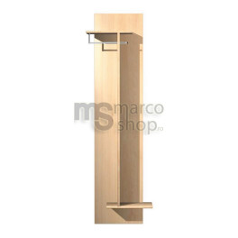 Mobilier hol M041