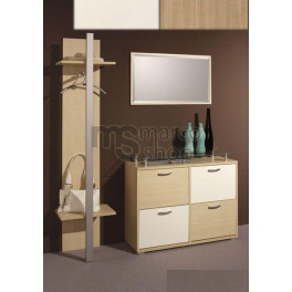 Mobilier Hol M052