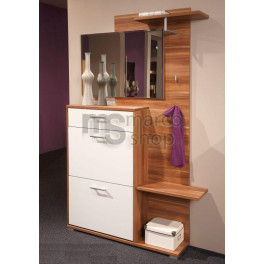 Mobilier hol M053
