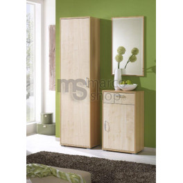 Mobilier hol M054