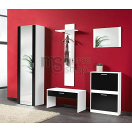 Mobilier hol M060