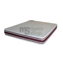 Saltele memory foam Visco Star