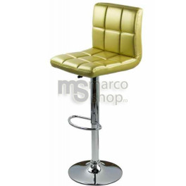 Scaun de bar ABS191