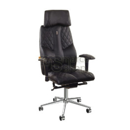 Scaun Ergonomic Business Premium - KULIK