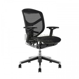 Scaun Ergonomic Enjoy Elite