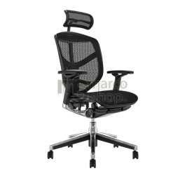 Scaun Ergonomic Enjoy Elite PDH