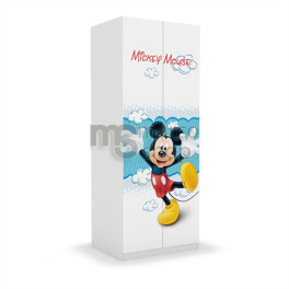 Sifonier copii Mickey Mouse Bleu