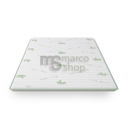 Topper Smart Topper Aloe - iSleep