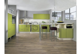 Mobilier bucatarie Greeny