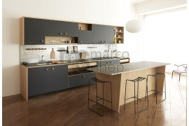 Mobilier bucatarie Thea