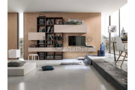 Mobila living Marcello