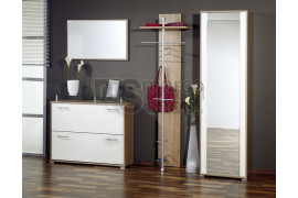 Mobilier hol M002