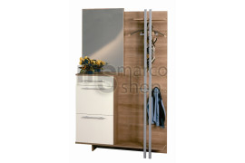 Mobilier hol M008