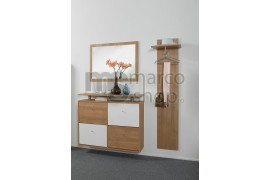Mobilier hol M013
