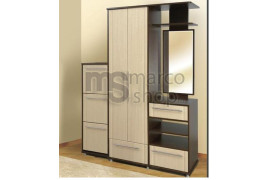 Mobilier hol M022
