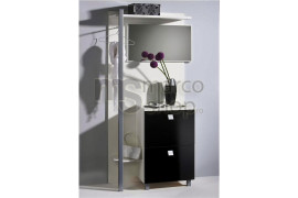 Mobilier hol M046