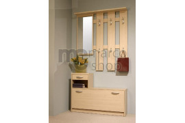 Mobilier hol M058