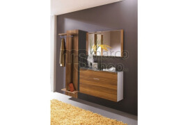 Mobilier hol M059
