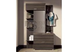 Mobilier hol M076