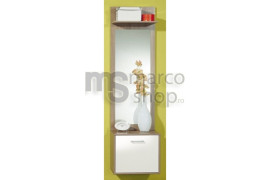 Mobilier hol M043