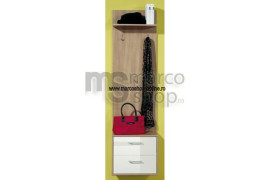Mobilier hol M044