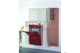 Mobilier hol M048