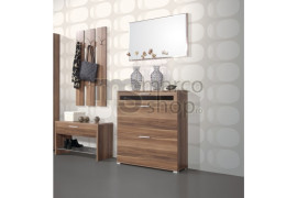 Mobilier hol M068