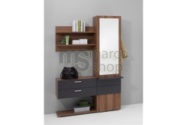 Mobilier hol Zina