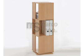 Rollbox Tower
